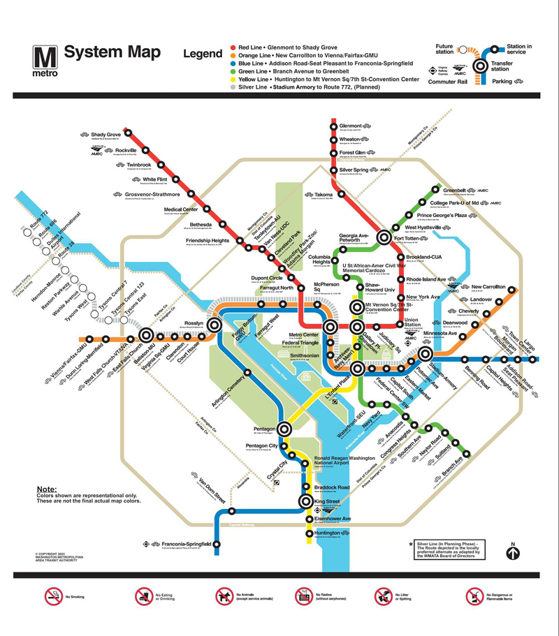 reston metro map with D C Metros Silver Line on Valentines Day Ride With Your Sweetheart At Reston Town Center further Service Area as well Thomas Monson Fraud n 4733418 besides Everything You Need To Know About Inauguration Day furthermore Silver Line Transportation Summit Video And Photos.